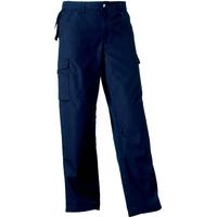 Pantalon de travail - Heavy Duty - Marine