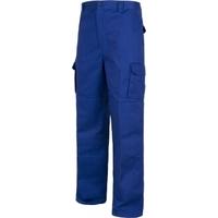 Pantalon - Marine