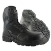 Chaussure de sécurité Simple Zip - Coquée  - Stealth Force 8