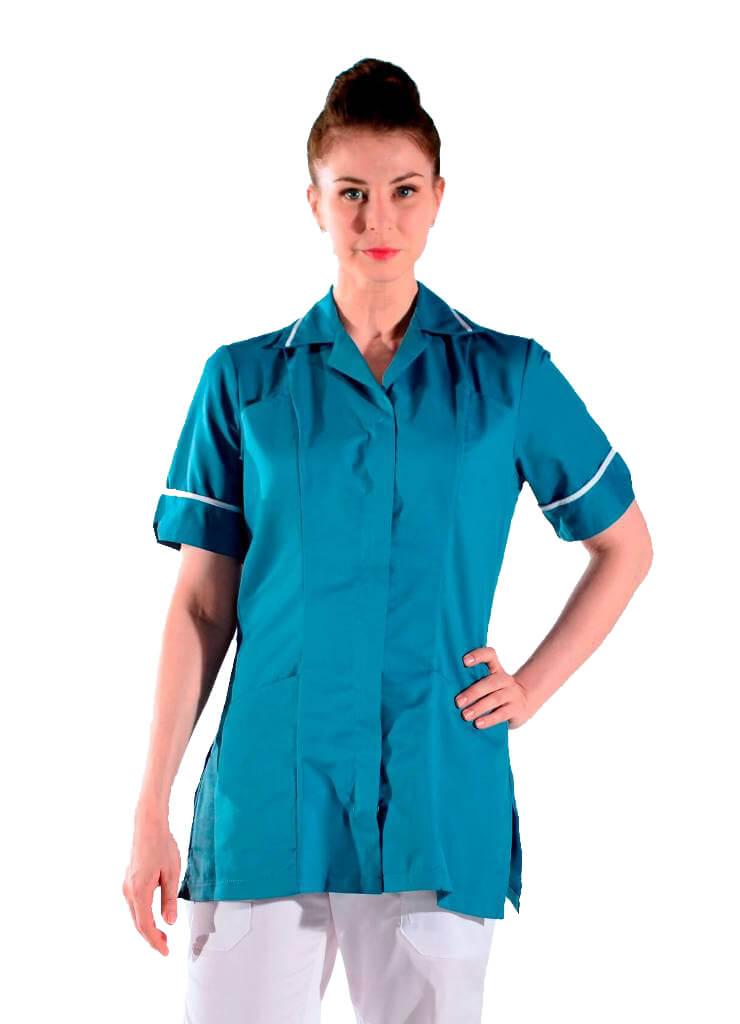 De Vêtements Professionnels Et Travail Blouses ARjL543