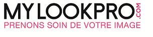 Mylookpro.com Vêtements professionnels et blouses de travail