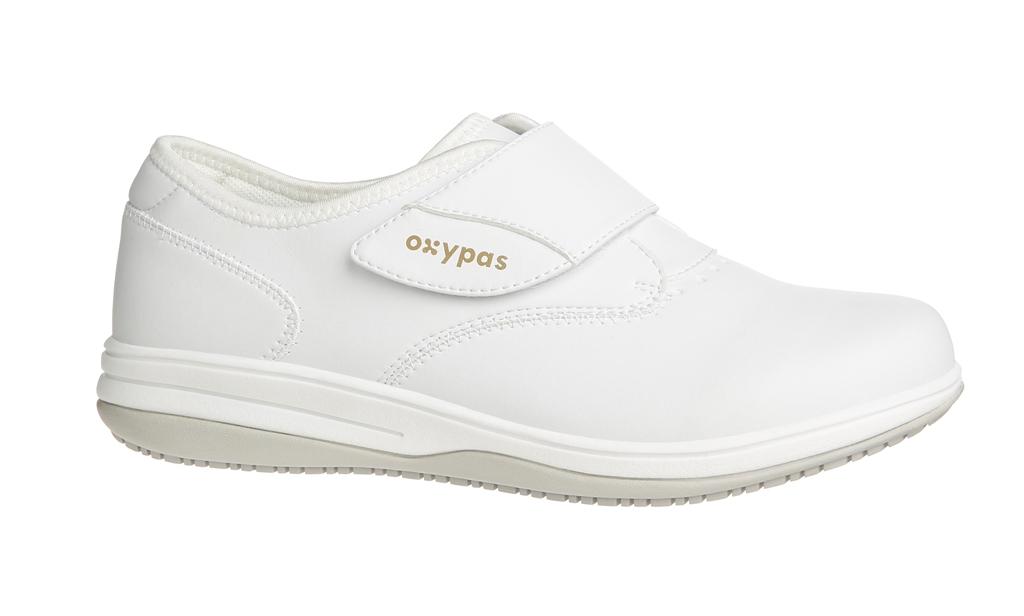 Chaussures Chers Pas Médical Sabot Et Hopital Mylookpro UzpVLSMGq