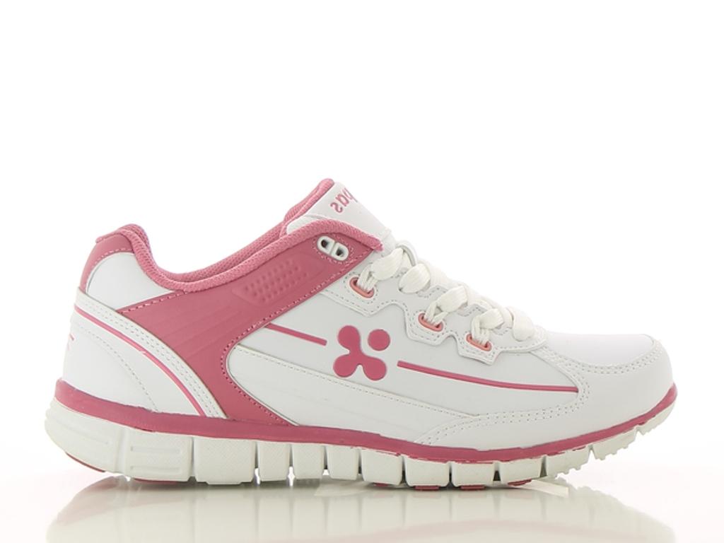 chaussure hopital femme solde