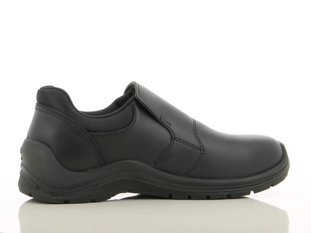 meilleur authentique 85ea6 06ef4 Chaussure de sécurité cuisine Safety Jogger Dolce S3 SRC