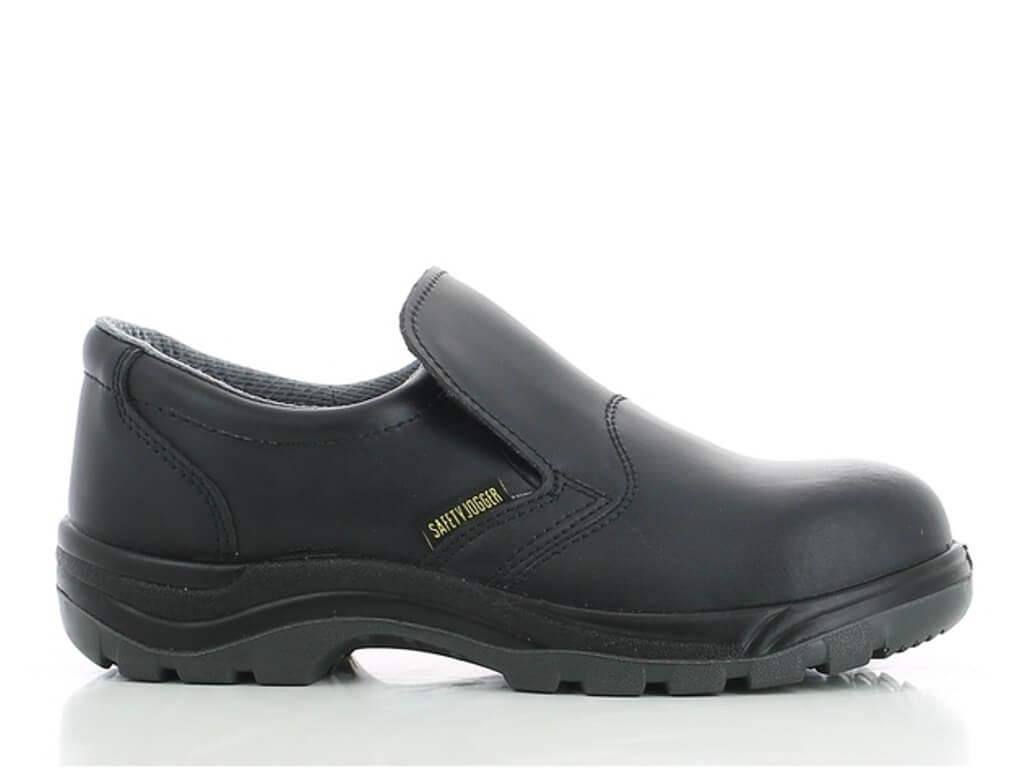 572f29dc0e98f6 Chaussures de cuisine pour hommes et femmes - Chaussures de sécurité