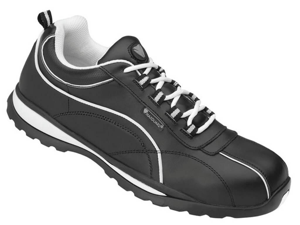 Boutique Sécurité De Baskets Et Vente Basket Chaussures m0n8wN