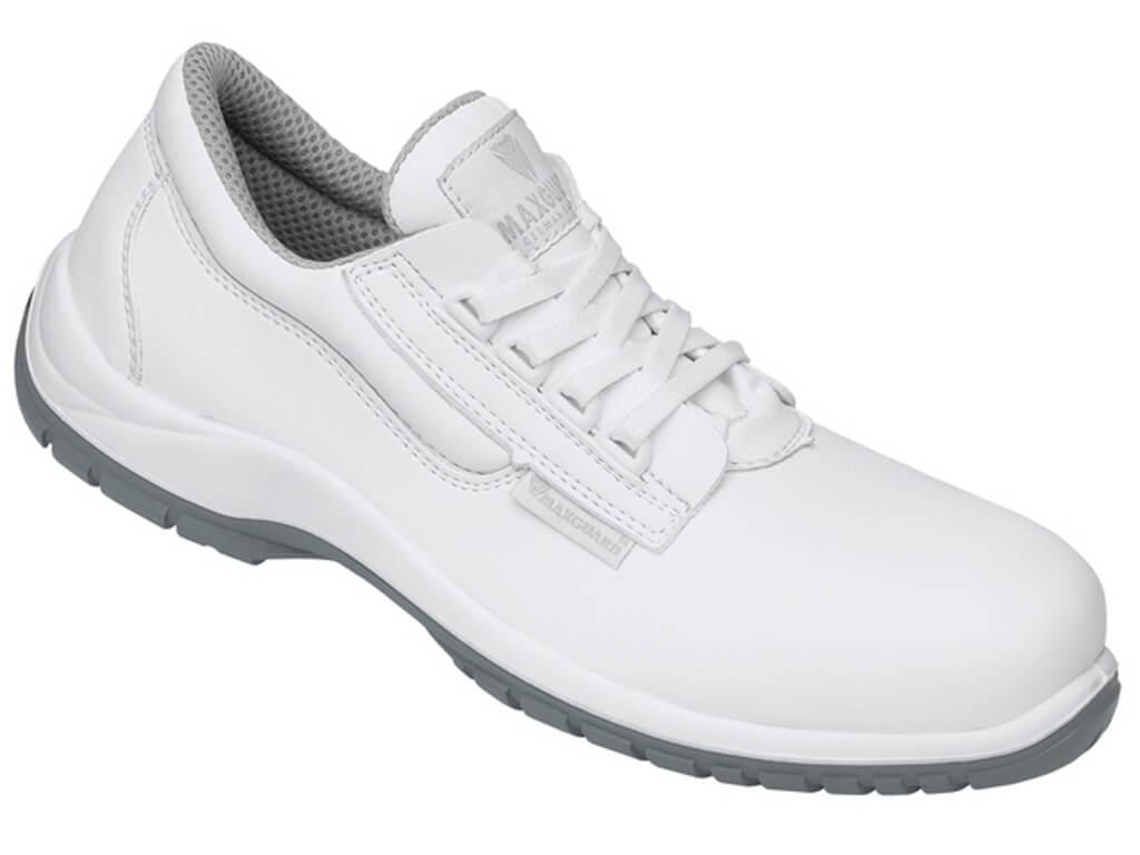7f6fafb42756 Chaussures de cuisine pour hommes et femmes - Chaussures de sécurité