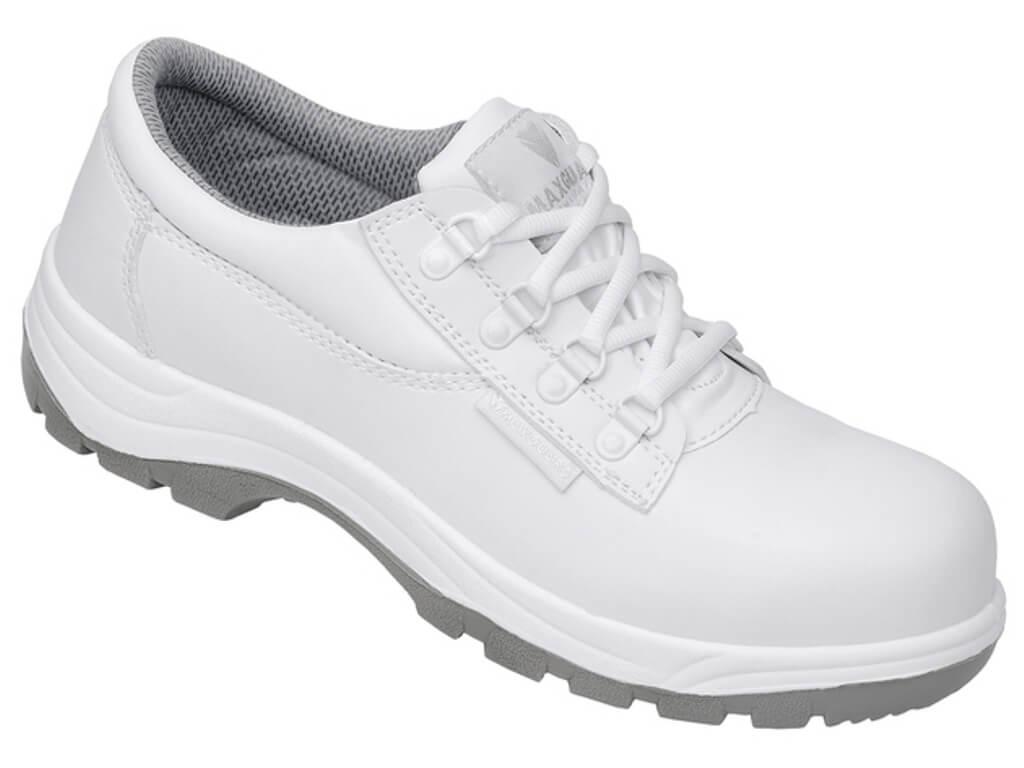 joli design Couleurs variées chaussures de course Chaussures de cuisine pour hommes et femmes - Chaussures de ...