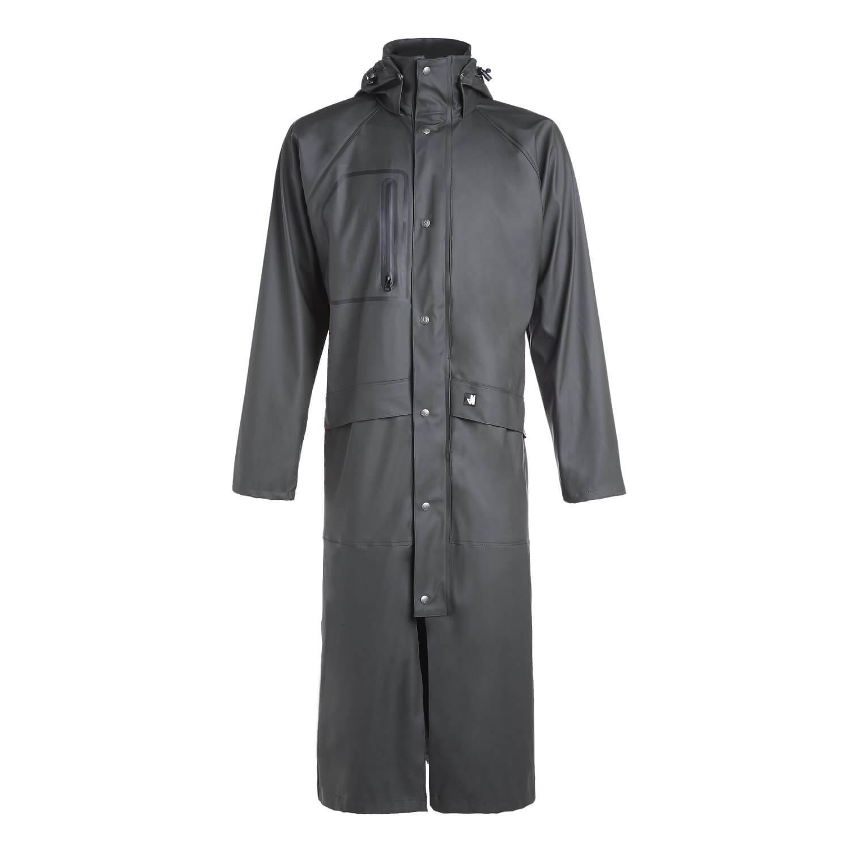 Manteau laine bouclette femme