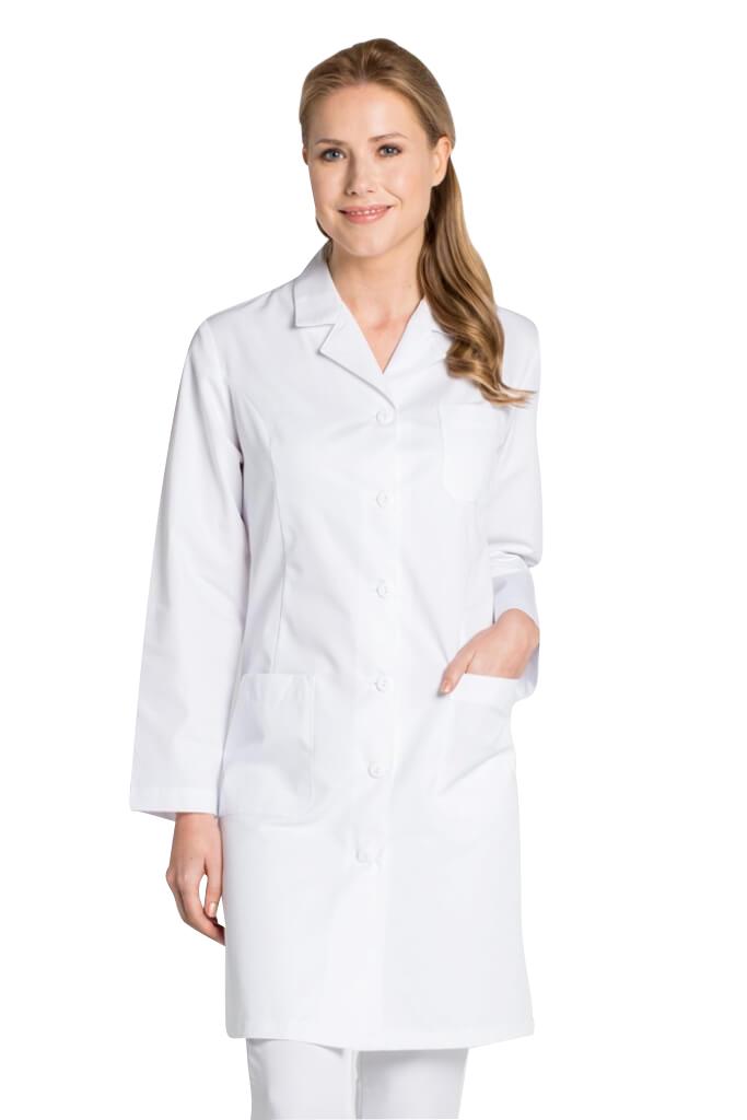 blouse blanche classique manches longues blouse blanche pas cher. Black Bedroom Furniture Sets. Home Design Ideas