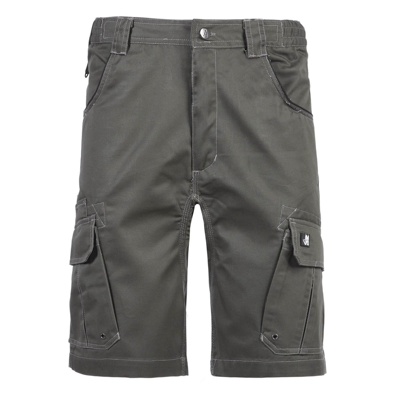 D'été Travail Vêtements Bermudasamp; Professionnels De Shorts pUzVSMq