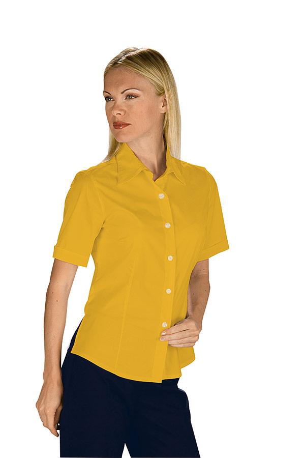 chemisette kyoto soleil restauration et r ception chemises chemisier chemisette pour femme. Black Bedroom Furniture Sets. Home Design Ideas