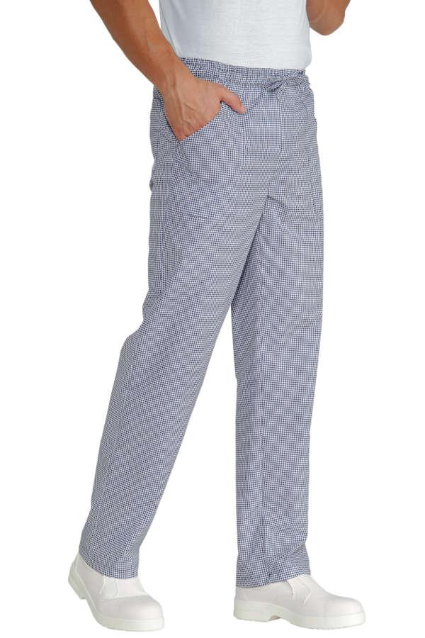 Catgorie pantalons femmes page 17 du guide et comparateur for Pantalon pied de poule cuisine