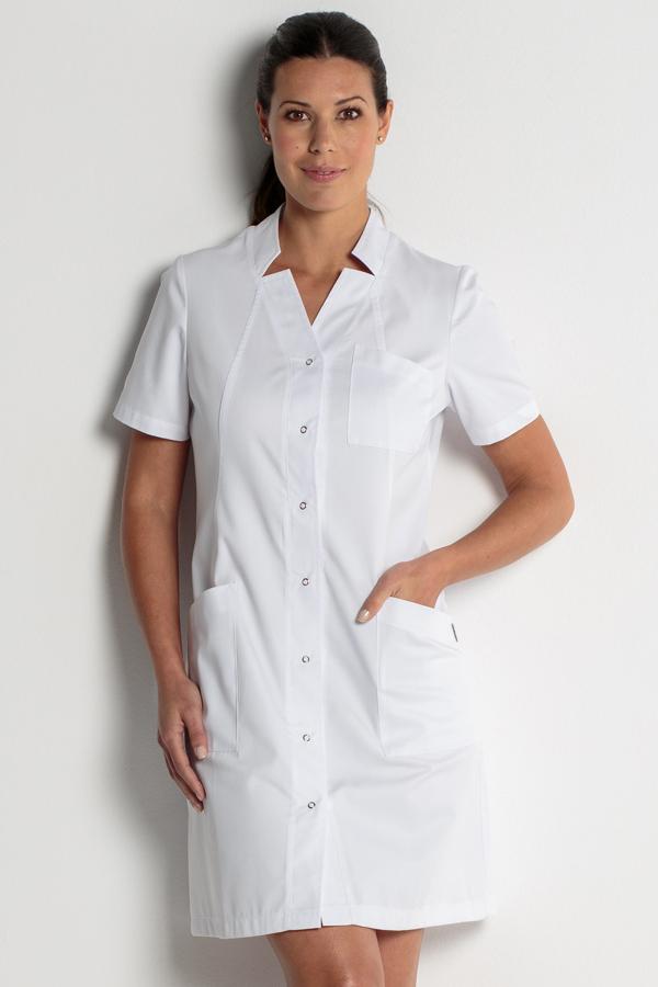 blouse blanche femme manches courtes vendue sur. Black Bedroom Furniture Sets. Home Design Ideas