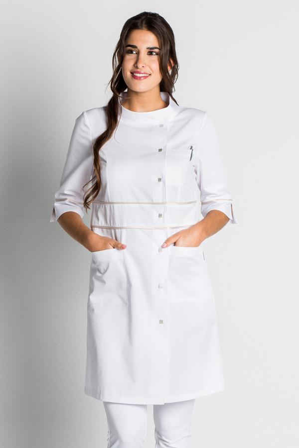 blouse blanche femme glamour vendue sur. Black Bedroom Furniture Sets. Home Design Ideas