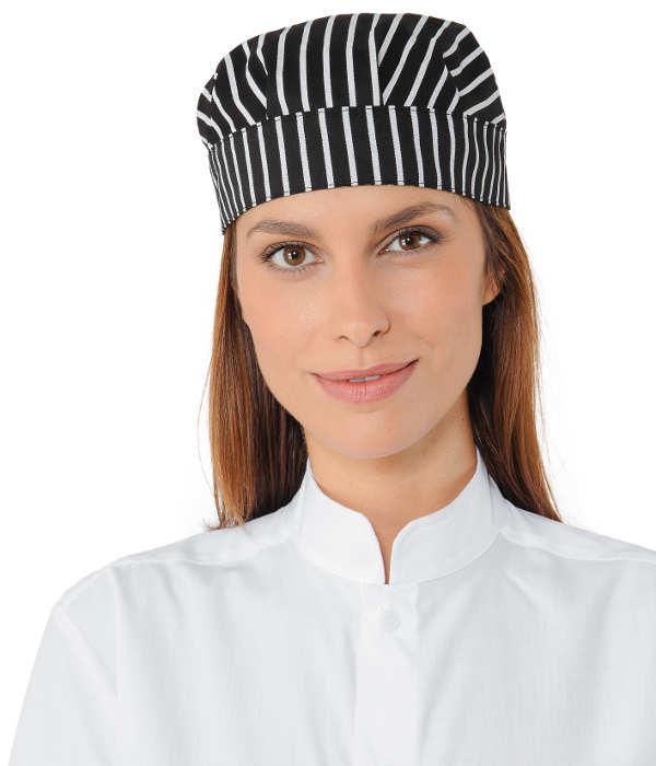 bob de cuisine londra cuisine toque et chapeau de cuisine. Black Bedroom Furniture Sets. Home Design Ideas