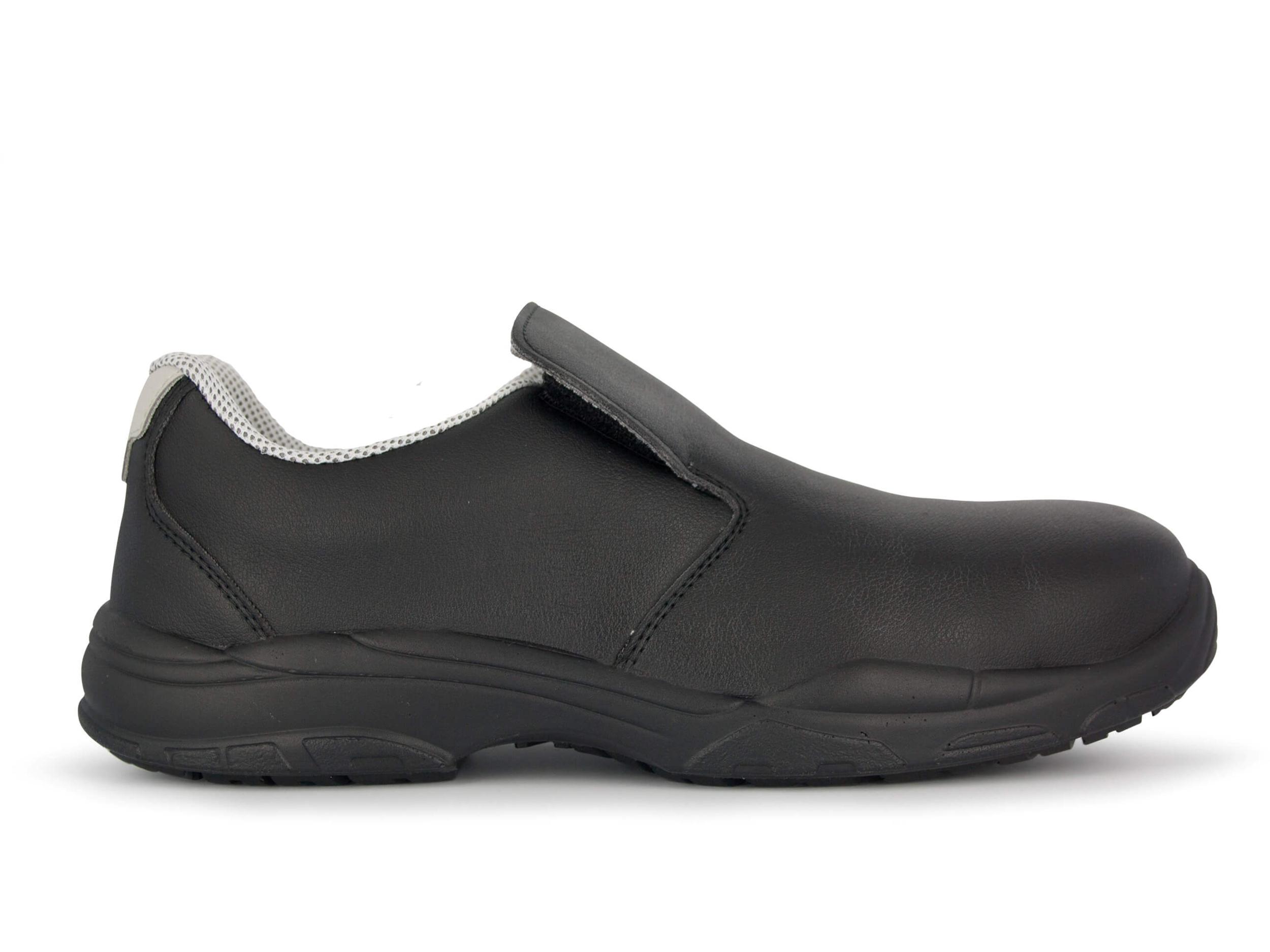 Chaussures De Cuisine Chaussures Et Sabot De Cuisine Homme