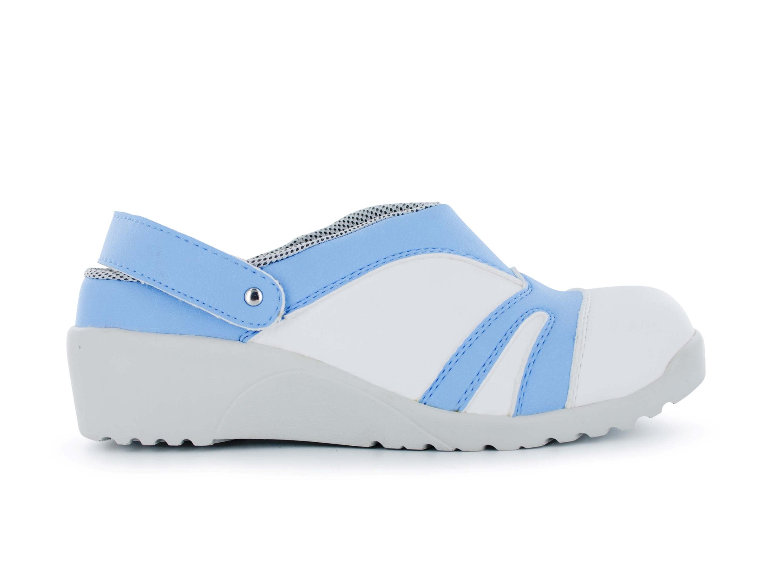 Chaussures Chaussures Chaussures et sabot dé sécurité 993093