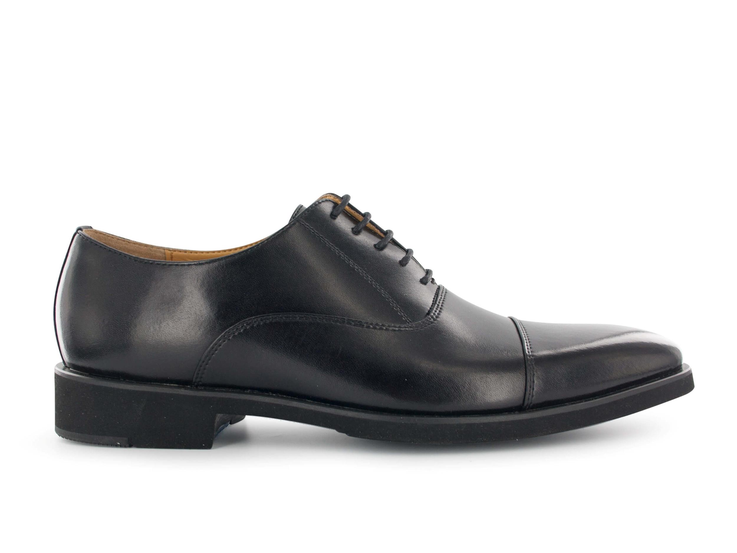 970bd0a2871708 Chaussures de Service - mylookpro.com