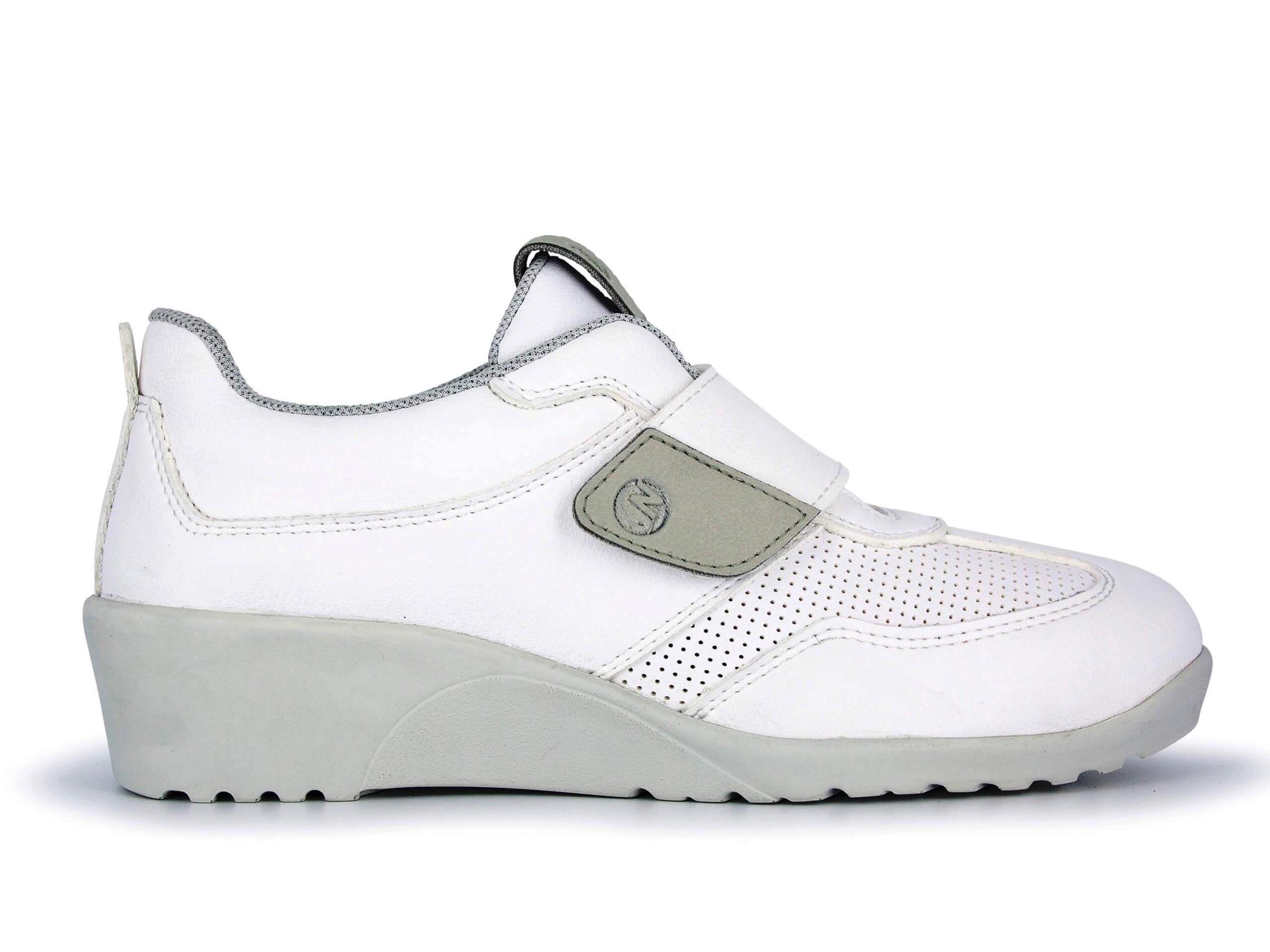 énorme réduction 95967 c4684 Chaussures Hopital et Sabot médical pas chers -Mylookpro