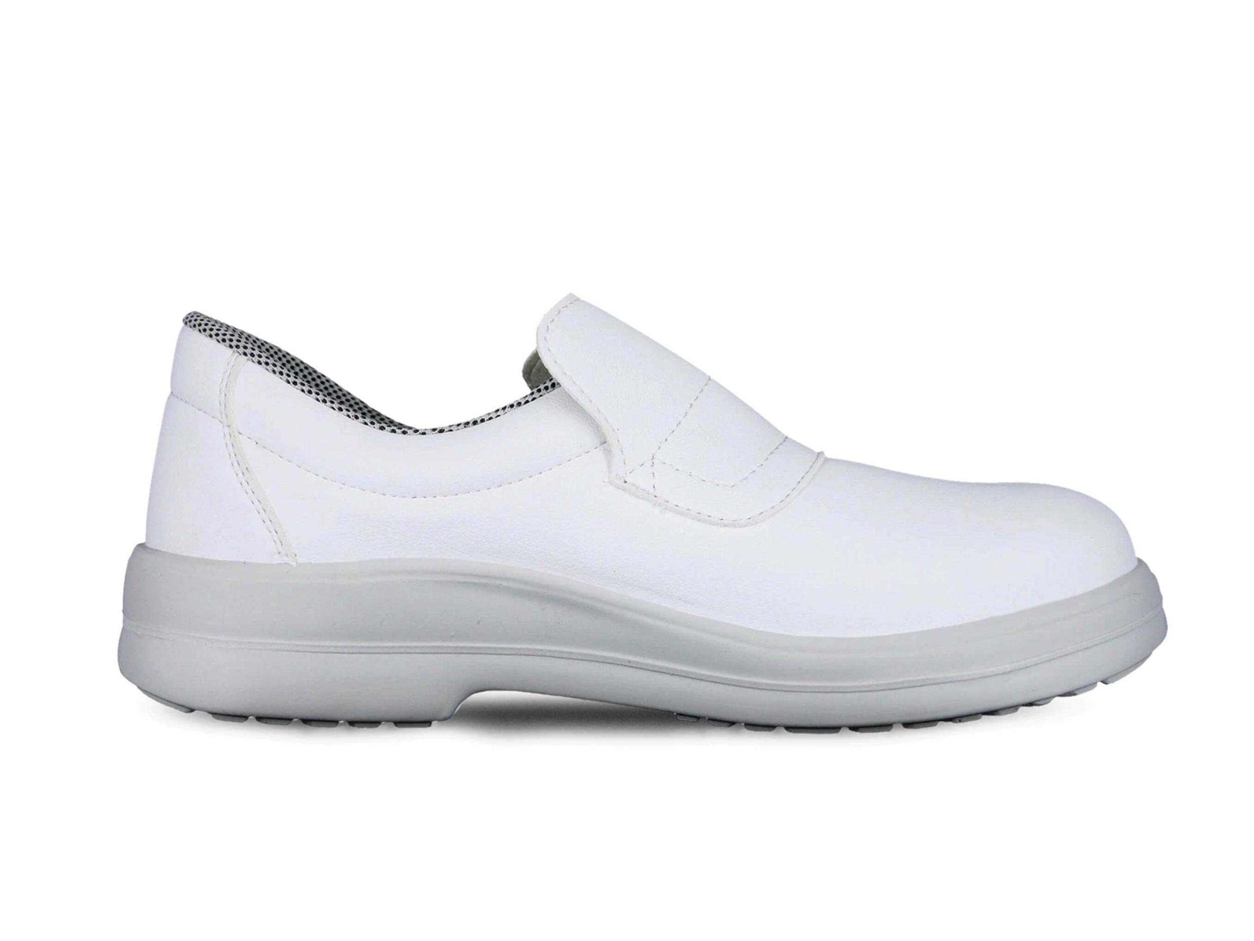 ae9ceb0f70162f Chaussures de sécurité homme ou femme. Chaussures et bottes de travail