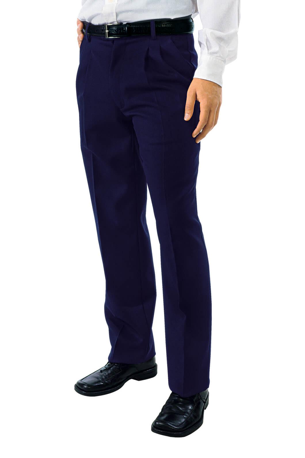 Recepción Servicio Y De Pantalones Bermudas TcKlF1Ju3