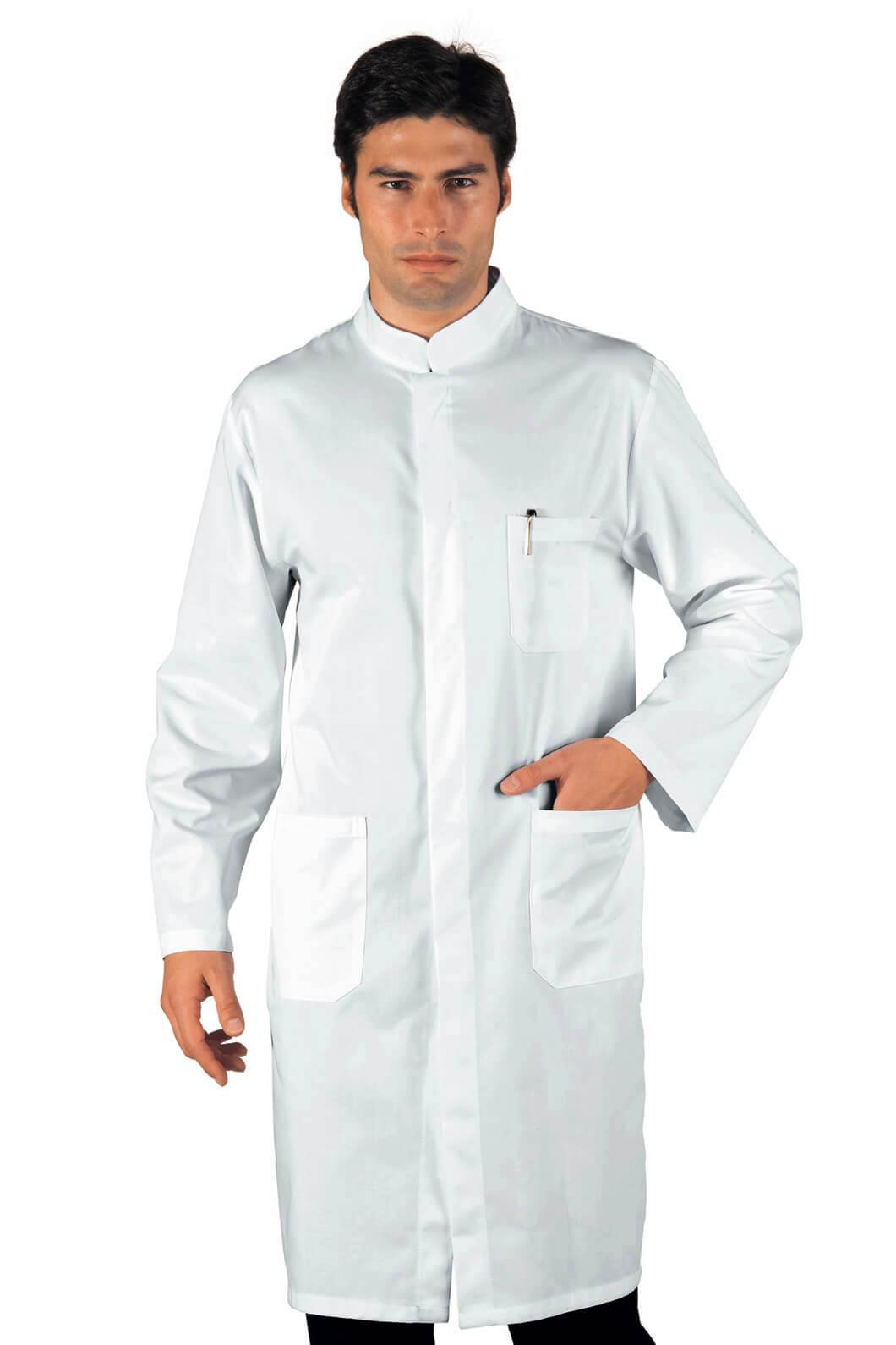 blouse blanche homme laboratoire. Black Bedroom Furniture Sets. Home Design Ideas