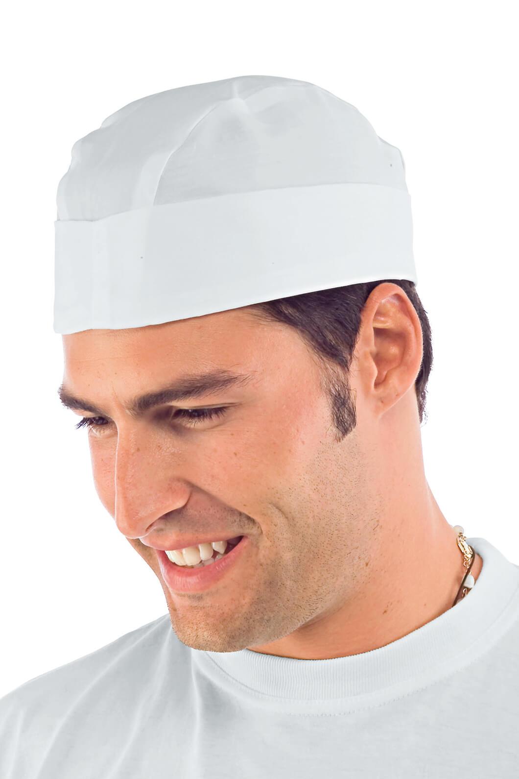 Large Choix De Coiffes De Cuisine Sur Mylookpro Com