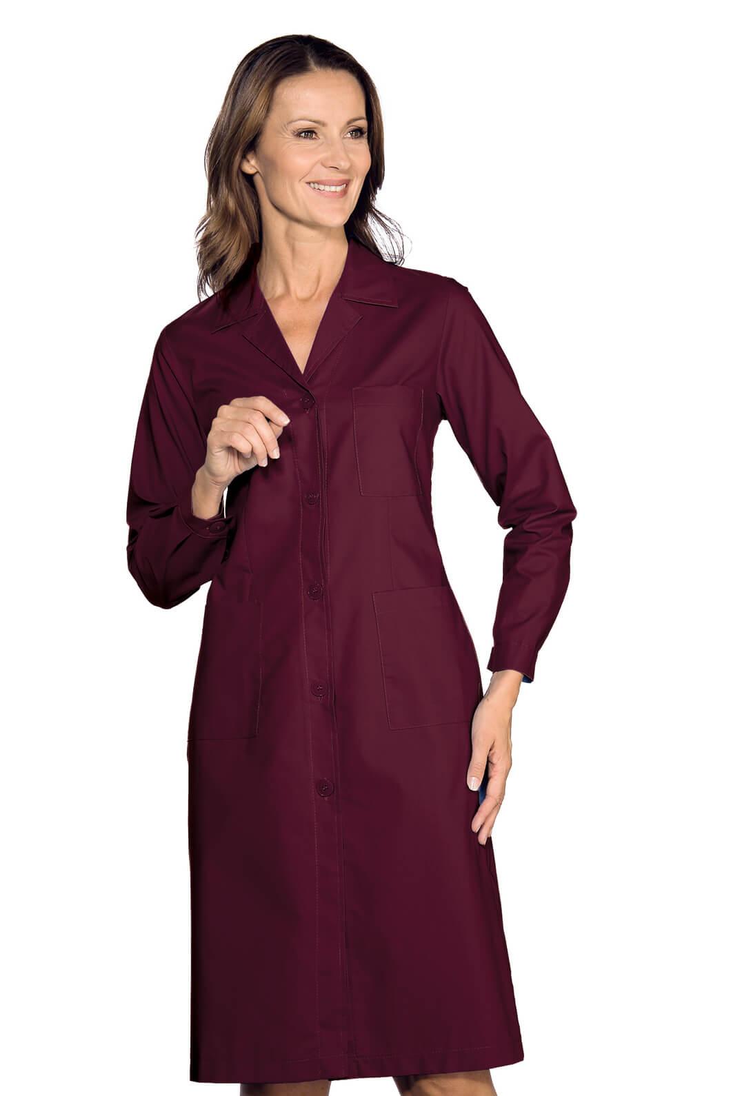 blouse manches longues femme bordeaux. Black Bedroom Furniture Sets. Home Design Ideas