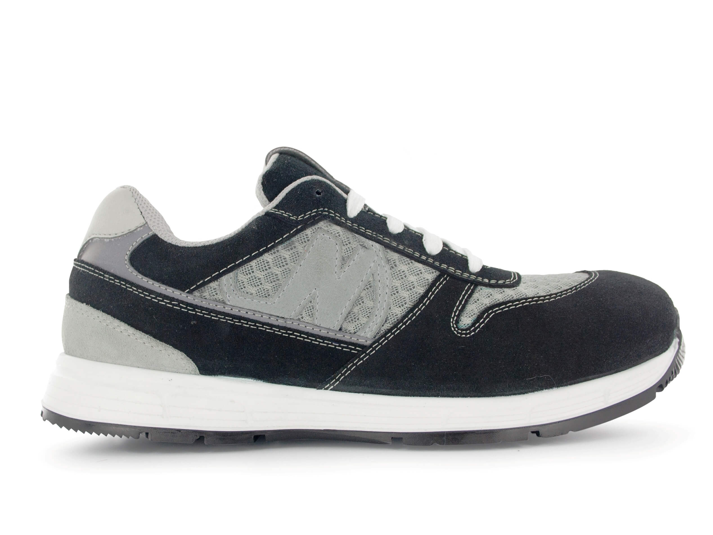 Chaussure de sécurité femme - bottes de sécurité femme ee877b081a42