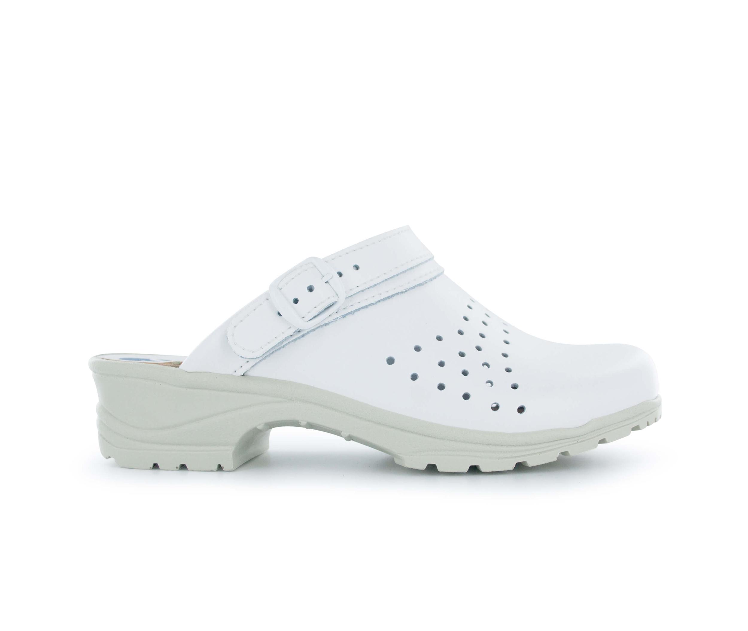 fad959c2013f Chaussures Hôpital et Sabot médical pour Homme au meilleur prix