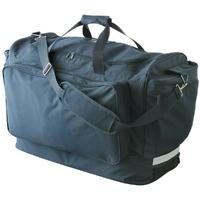 Sac bleu marine pack