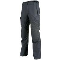 Pantalon de travail ergonomique Homme couleur grise