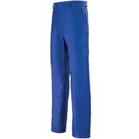 Pantalon bleu de travail A. Lafont