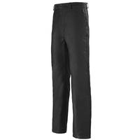 Pantalon de travail noir benoit