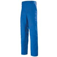 Pantalon de travail pas cher bugatti roots