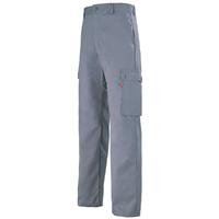 Pantalon de mécanicien