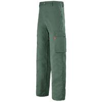 Pantalon de jardinier