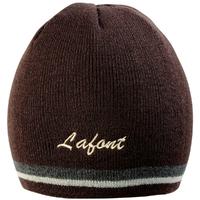 Bonnet marron yepa Adolphe Lafont