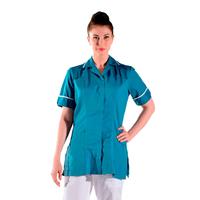 Blouse médicale Femme Liverpool