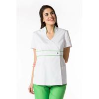 a95ba0cdf8 blouse Fiona Osteopathe Femme Blouse Pharmacie Pharmacie eroxWCBd