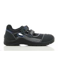 Chaussures e Sécurité sans Métal Safety Jogger Forza S1P SRC ESD