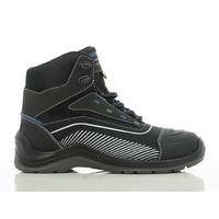 Chaussures de Sécurité montantes sans métal de Safety Jogger Energetica S3 ESD