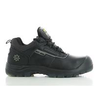 Chaussures de sécurité basses S3 SRC Nova Safety Jogger