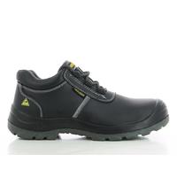 Chaussures de sécurité Homme pas chère sans métal S3 ESD Safety Jogger