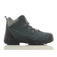 Chaussures de sécurité montantes S1P SRC Saturnus Safety Jogger