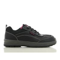 Chaussures basses de sécurité pour Femme Bestgirl S3 SRC Safety Jogger