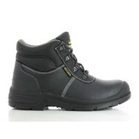 Chaussure de sécurité pas chère Safety Jogger Bestboy 2 S3 SRC