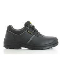 Chaussure de sécurité pas chère Safety Jogger Bestrun 2 S3 SRC