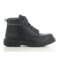 Chaussures De Sécurité Safety Jogger X1100N S3 SRC non métalliques